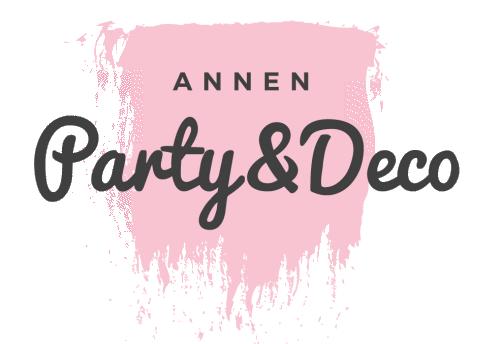Annen Party&Deco